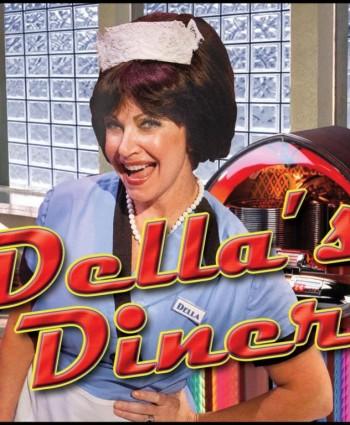 Della's Diner
